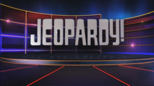 Dating for sex: the dating game show rules for jeopardy