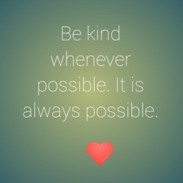 be-kind-1549737174ey4